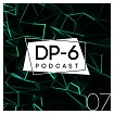 Alexey Filin - DP-6 Podcast 7