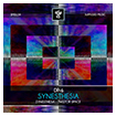 DP-6 - Synesthesia EP // Suffused Music [SMD134]