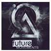 Vadim Indigo (DP-6) - live @ Future Movements (2018-06-02)