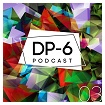 Alexey Filin - DP-6 Podcast 3