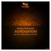 Andrey Potyomkin - Astrogation