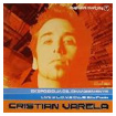 DP-6 CITY LIGHTS CRISTIAN VARELA MIX