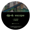 DP-6 ESCAPE