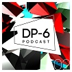 Alexey Filin - DP-6 Podcast part 02