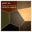 DP-6 EXISTENCE RECORDS