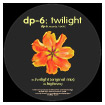 DP-6 TWILIGHT EP