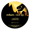 MFoM RED EP