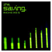 Zhe: Saving Remixes incl. DP-6 Remix