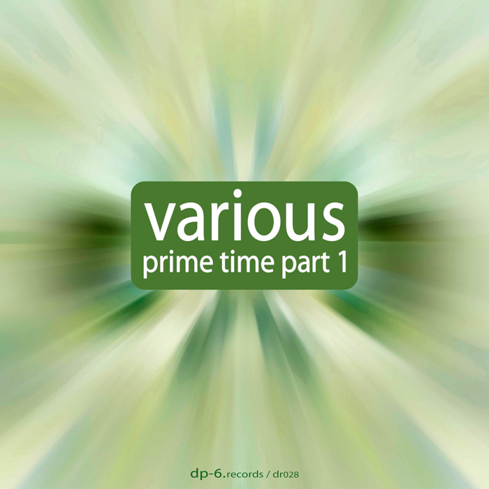 Various: Prime Time Part 1