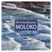 DP-6 RECORDS PRESENTS MOLOKO