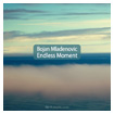 DP-6 RECORDS Bojan Mladenovic: Endless Moment