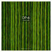 DP-6 Records DP-6 Green Code