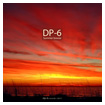DP-6 RECORDS DP-6 SUMMER BREEZE