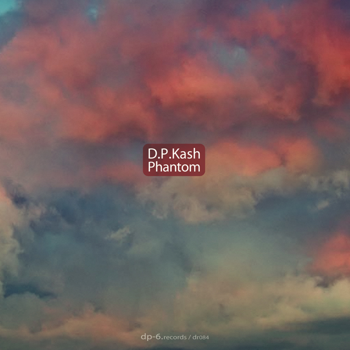 D.P.Kash: Phantom