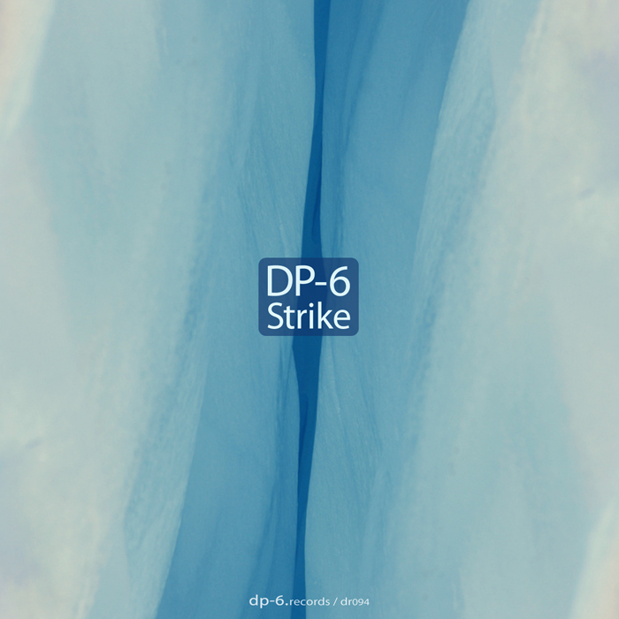 DP-6: Strike