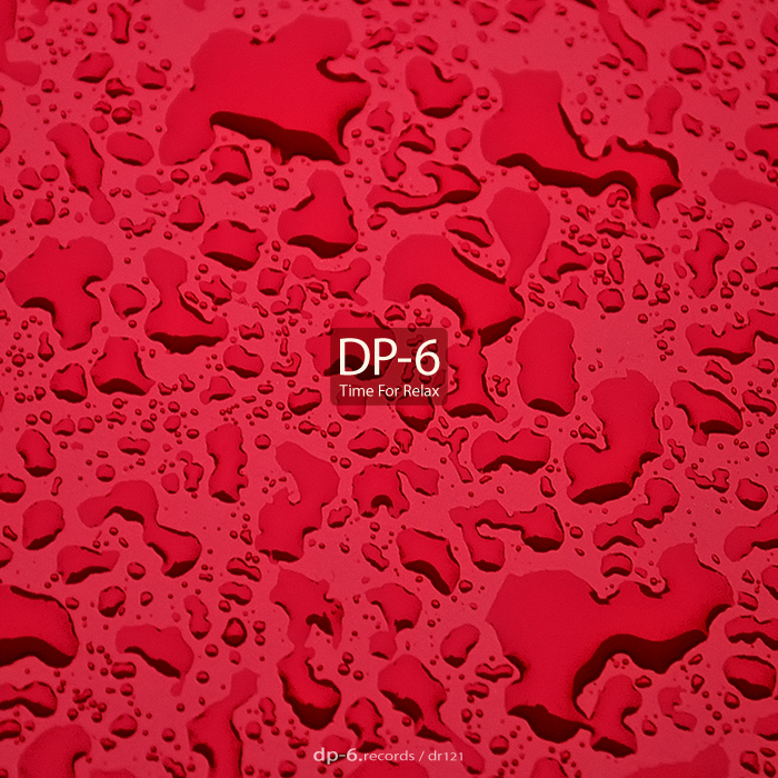 DP-6: Time For Relax