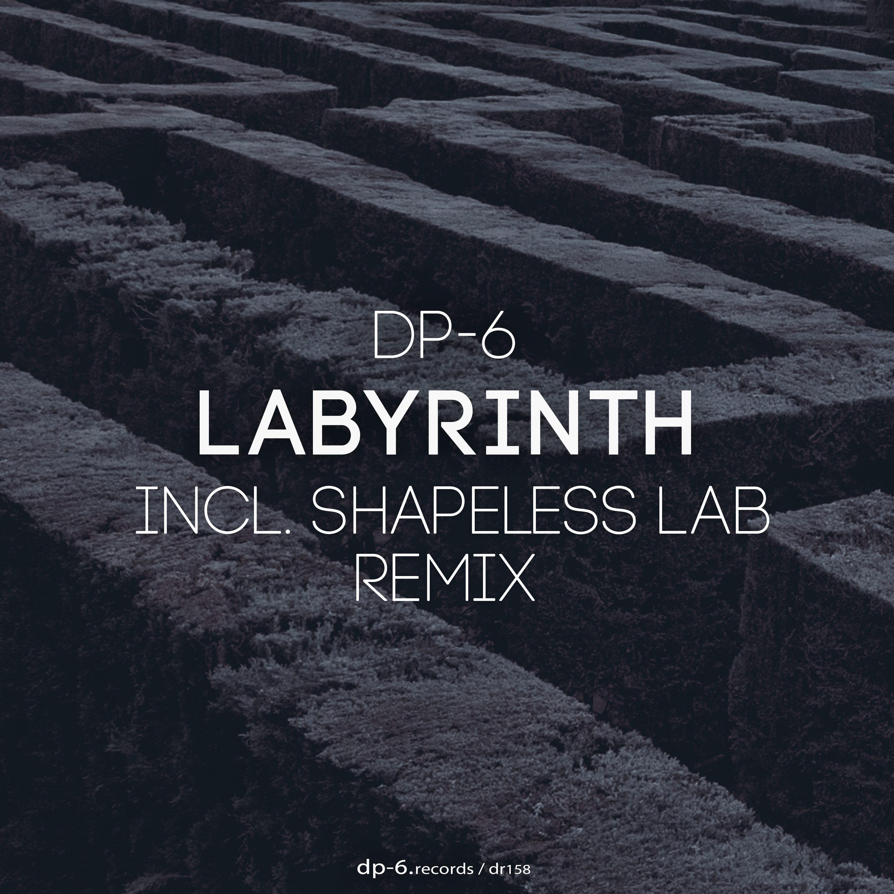 DP-6 Labyrinth