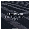 DR158 DP-6 Labyrinth