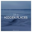 DR164 DP-6: Hidden Places