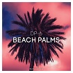 DR166 DP-6: Beach Palms