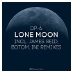 DR175 DP-6: Lone Moon