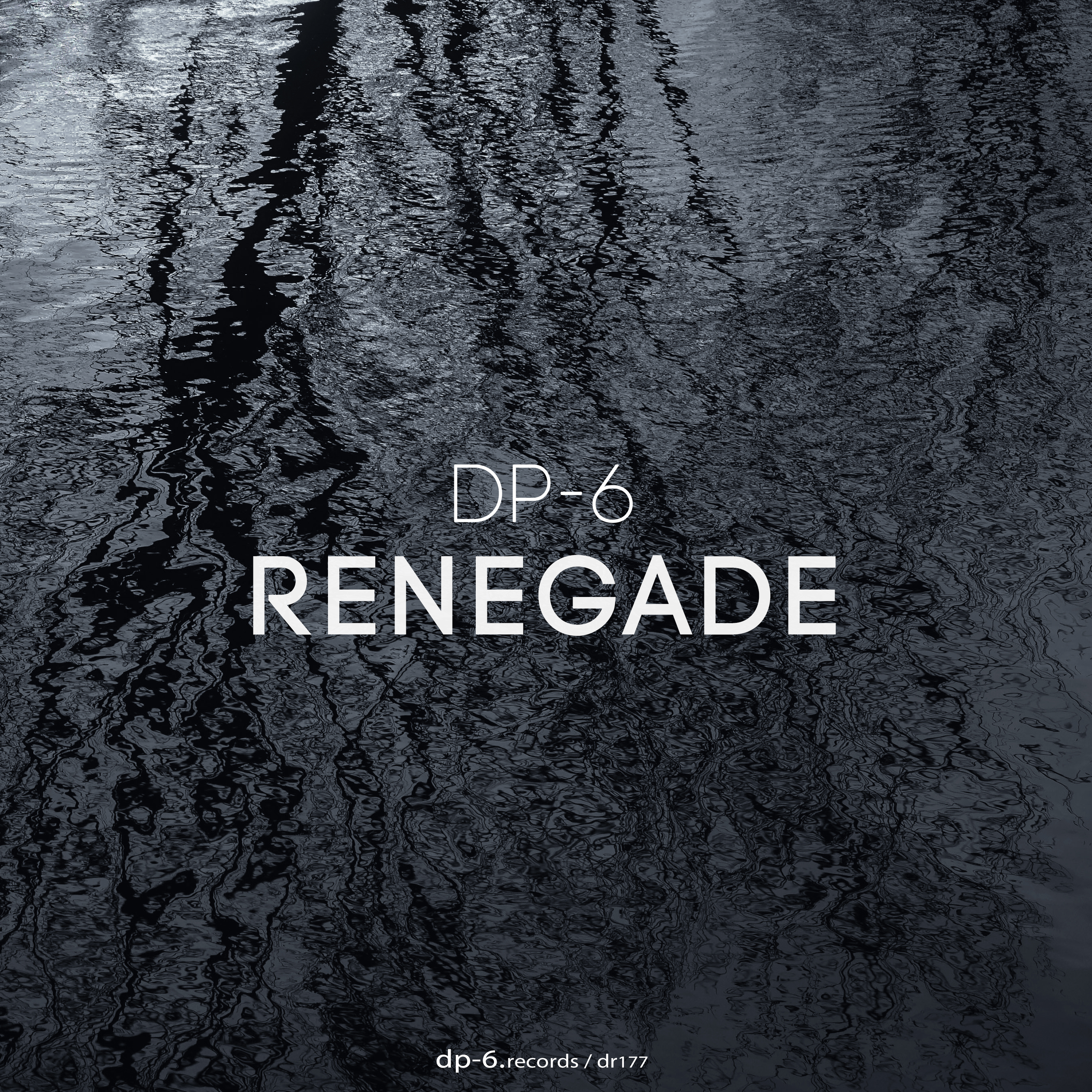 DP-6: Renegade