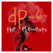 DP-6 ELEMENTS INOUT RECORDS
