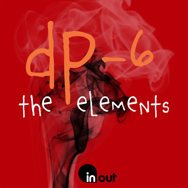 DP-6 THE ELEMENTS IN OUT RECORDS