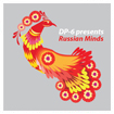 DP-6 - Presents Russian Minds (May 2013)