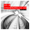 DP-6 WONDERGROUND PARALLEL 125
